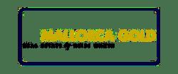 logo Mallorca Gold