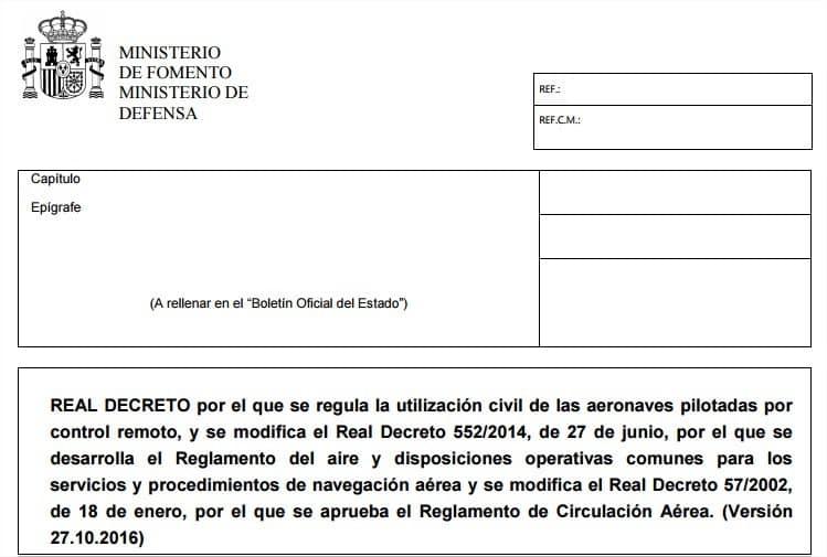 propuesta_real_decreto