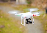 DOT and FAA Finalize Rules for Small UAS