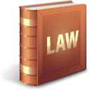 law-icon-drones-monthly-magazine-lawyerwordpressthemes.com