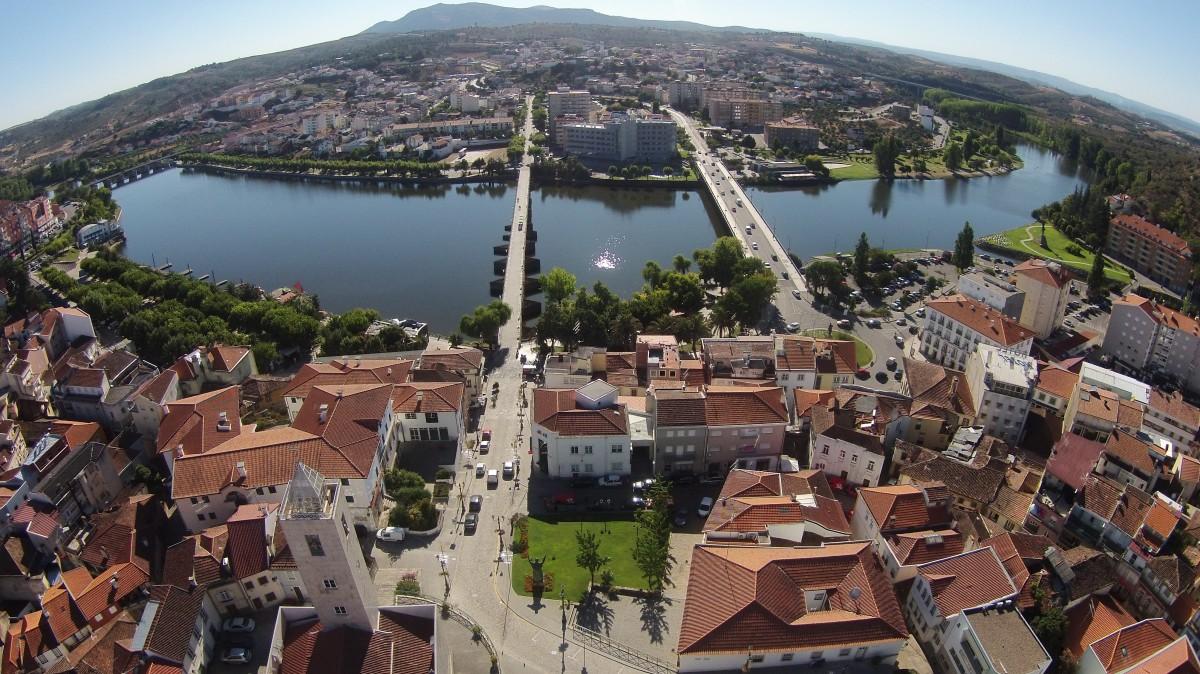 Resultado de imagem para mirandela portugal