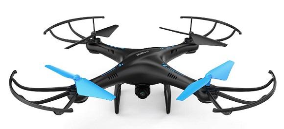 cheap-drones-force-1-u45
