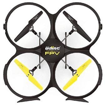 cheap-drones-u818a-hd-live-camera