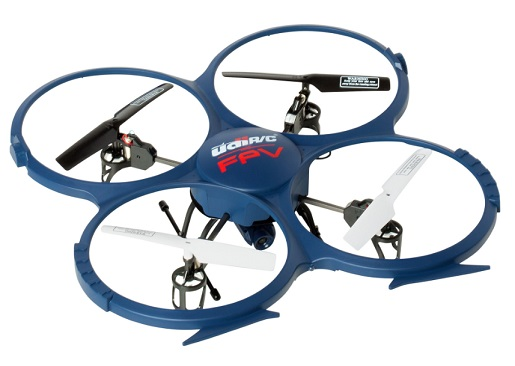 cheap-drones-udi-u818a