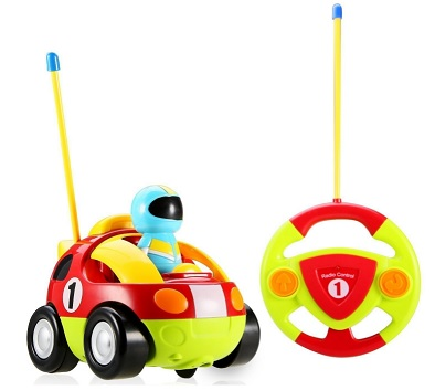 drones-for-kids-cartoon-rc-race-car