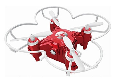 good cheap starter drones