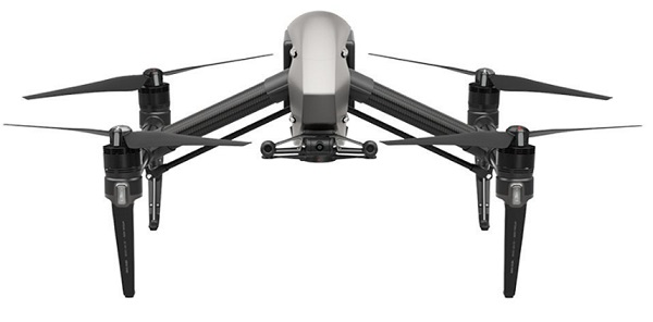 drones-with-camera-inspire-2
