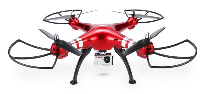 drones-with-camera-syma-x8hg