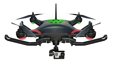 drones-with-camera-thunder-tiger-robotix