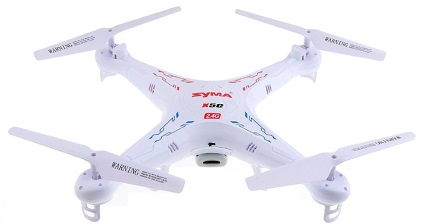 best drone helicopter with camera syma x5c