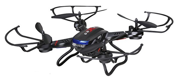 best drones for kids holy stone f181c