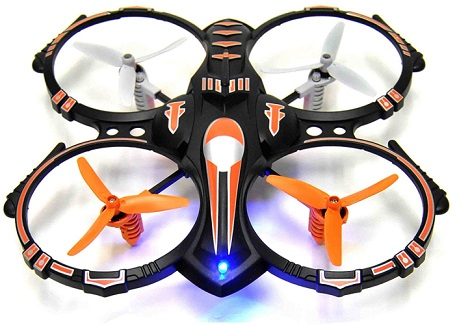 drones for kids rc stunt drone quadcopter