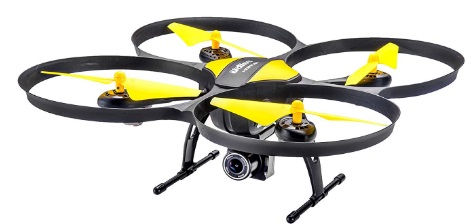 best drone for beginners aa818 hornet
