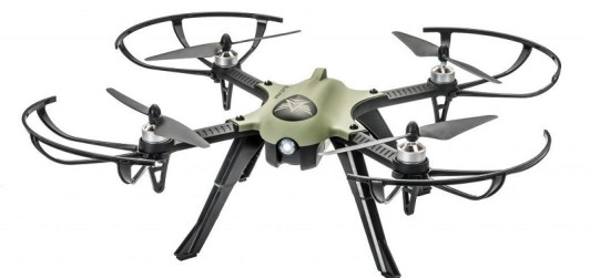 black friday drones altair blackhawk sale