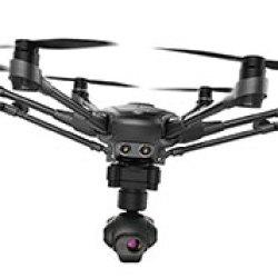 yuneec typhon h pro drones cyber monday