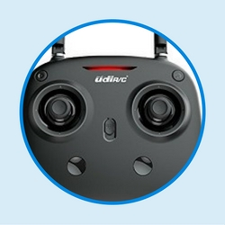 drones cyber monday altair aa818 plus specs