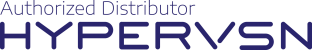 Authorized Distributor_purple