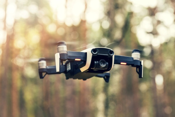 How do/will you use your Drone?