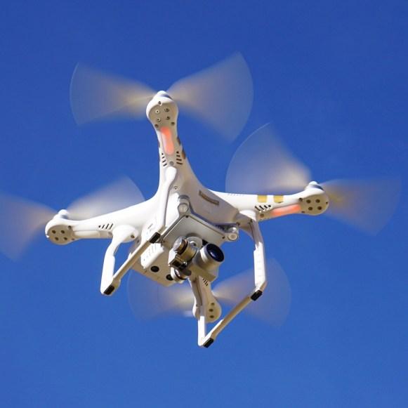 drone-1112752