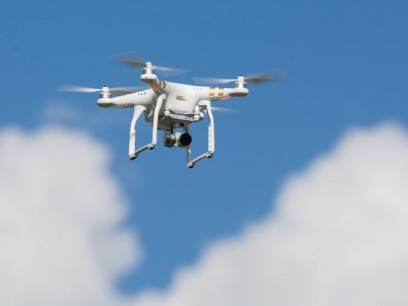dronevue-images-9-11-16-copy