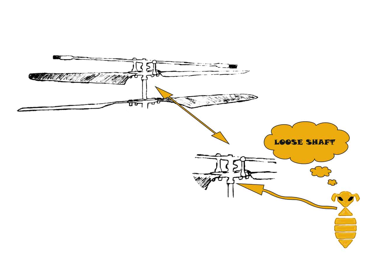Diagram In Addition Gyro Rc Helicopter Wiring Diagram On 3 Way Blade on rc gyro circuits, rc gyro sensor, rc plane gyro white unit,