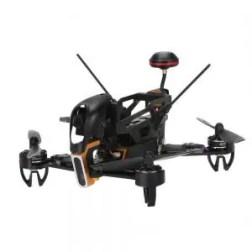 Best drones under 500 : best racing drone