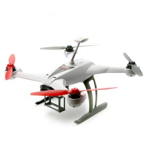 Best drones for gopro : Blade 350 QX3 RTF
