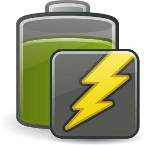 Best LiPo battery charger: Charge rate