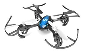 Best Indoor drones: Hollystone Predator