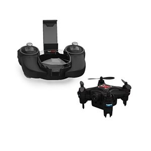 Best Indoor drones : JETJAT