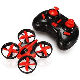 Best drones under 50: Eachine