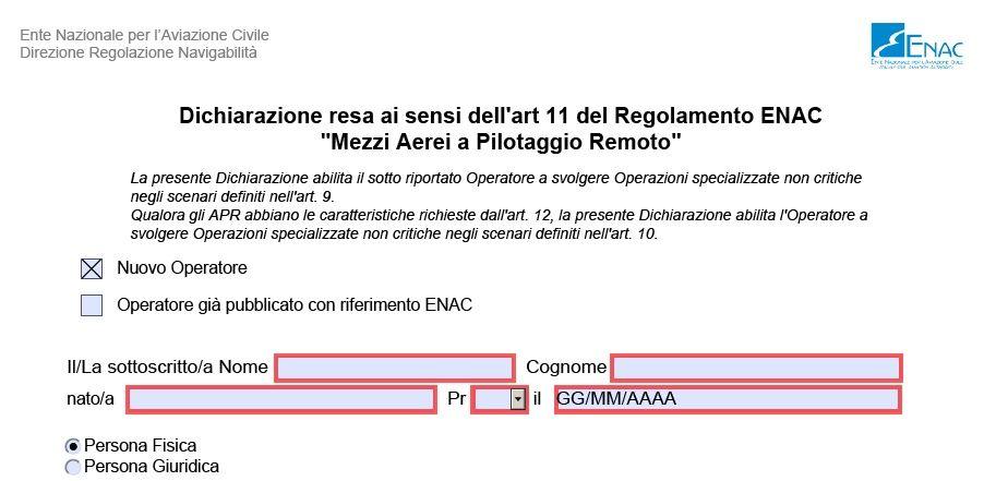 enac-modulo-online-operatore-drone