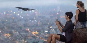 DJI Care Refresh FlyAway, come ottenere un drone nuovo se il drone vola via