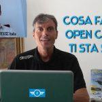 Cosa fare se le operazioni nella Open Category ti stanno strette? Parliamo con un esperto di Categorie Specific e Certified