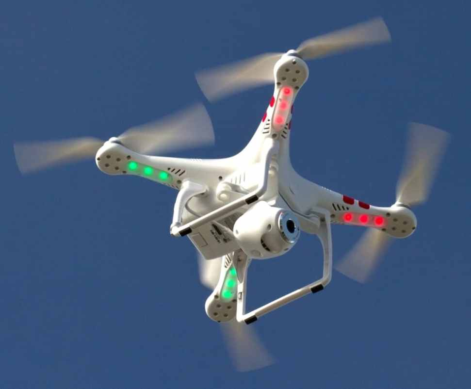 https://i2.wp.com/www.dronezon.com/wp-content/uploads/2014/10/what-is-drone-technology-and-how-does-it-work.jpg?resize=971%2C802