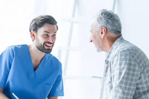 Médicos certificados pela Ordem dos Médicos. Médicos online para toda a família. Conhecer a DrOnline.