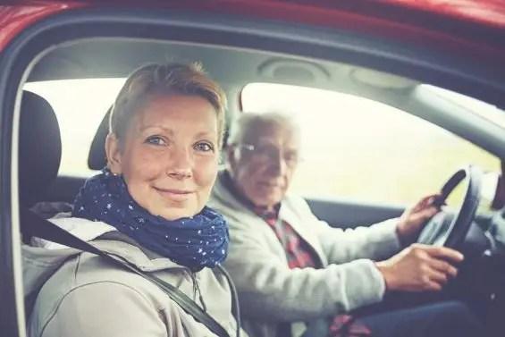 Atestado para revalidação, substituição ou troca de carta de condução