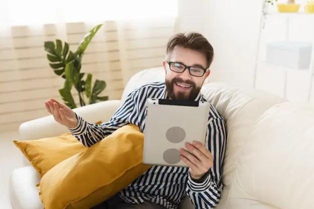 Estamos consigo onde estiver. Consultas no Computador, Tablet ou Smartphone. Conhecer a DrOnline