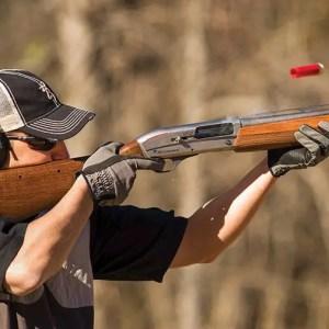 Atestado para licença de caça ou porte de arma
