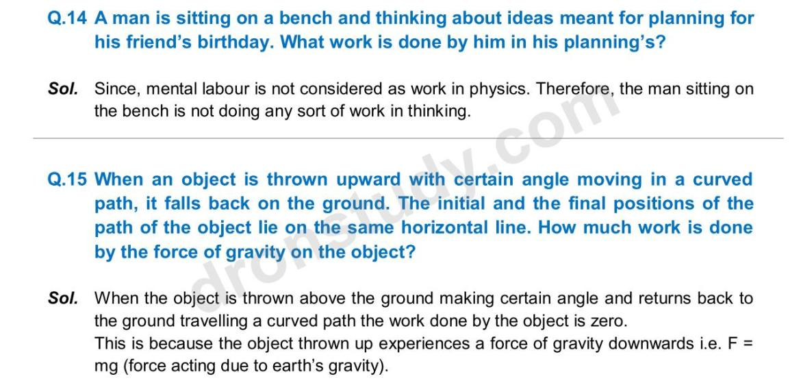 important question work and energy_10