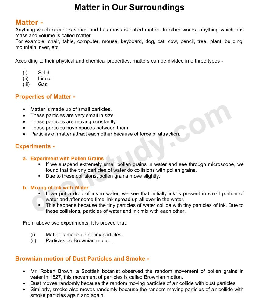 Online grading system introduction