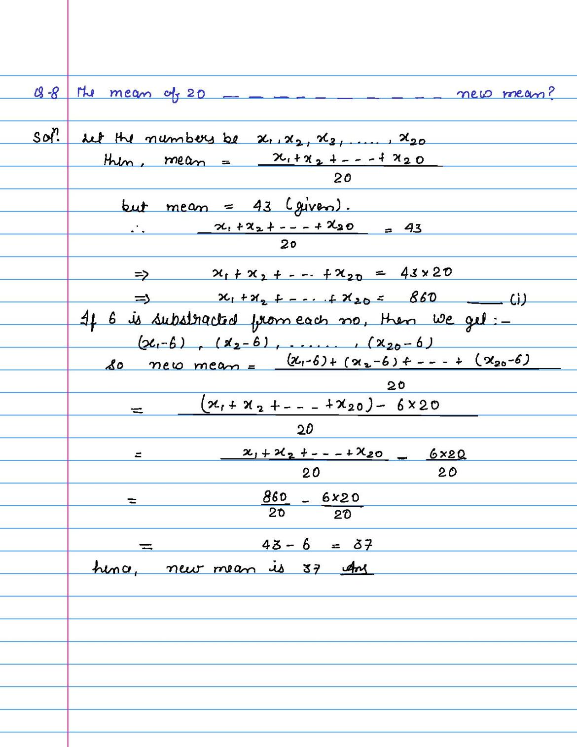 solutions of exercise-14D by jitendra (1)-page-009