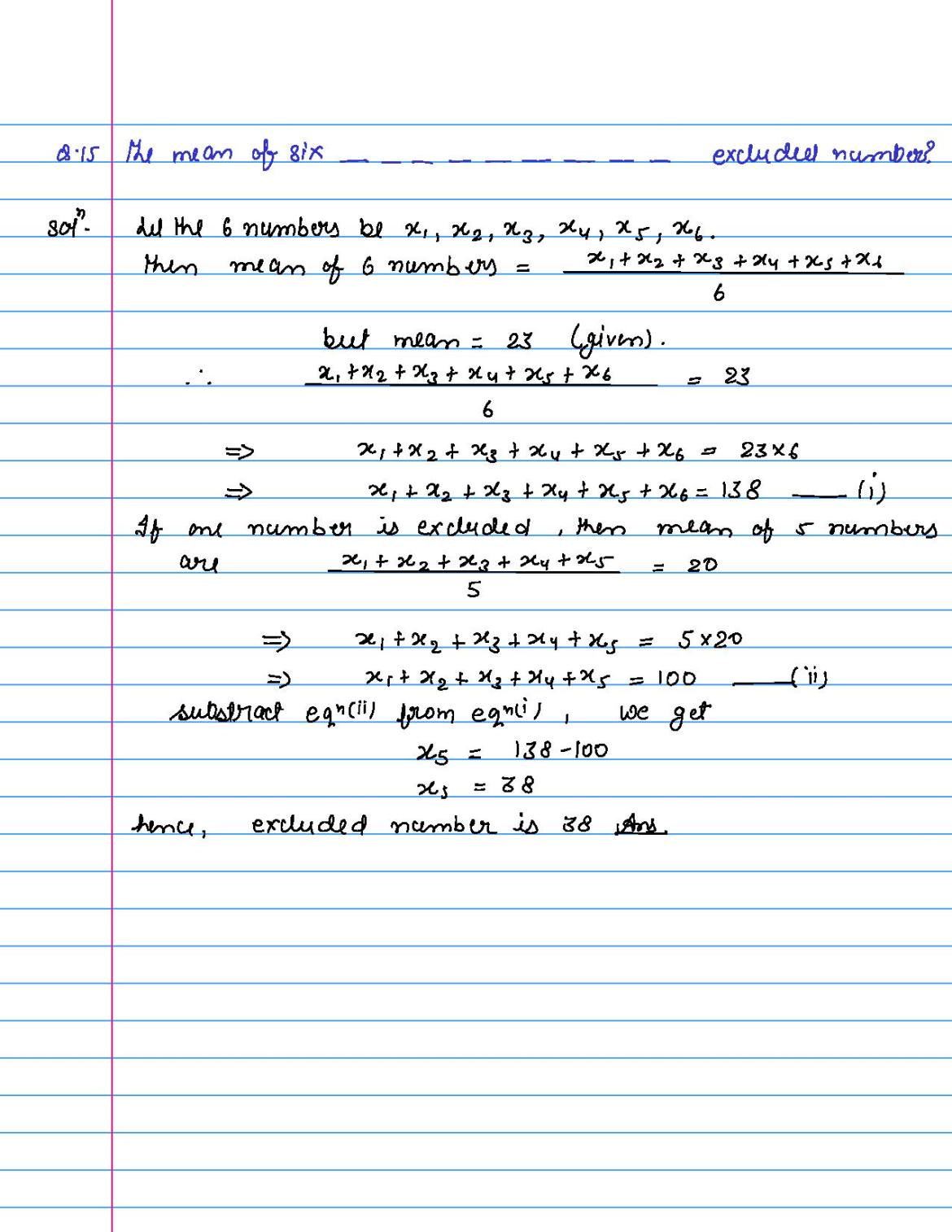 solutions of exercise-14D by jitendra (1)-page-018