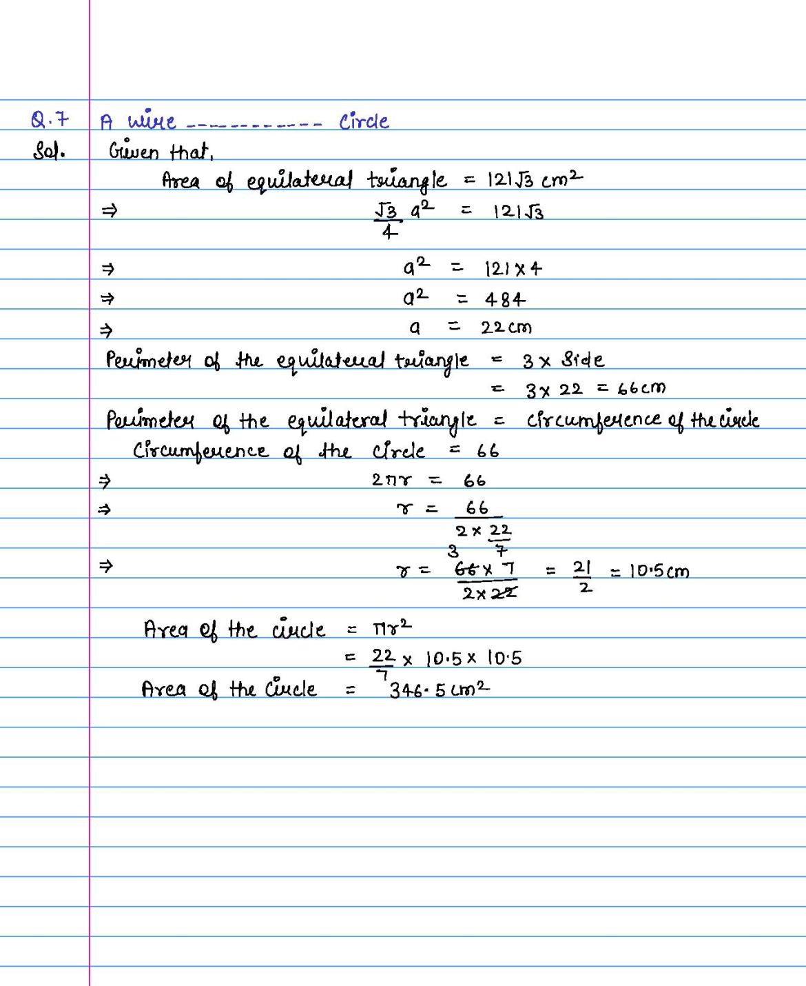 surface areas and volume class9th-page-007