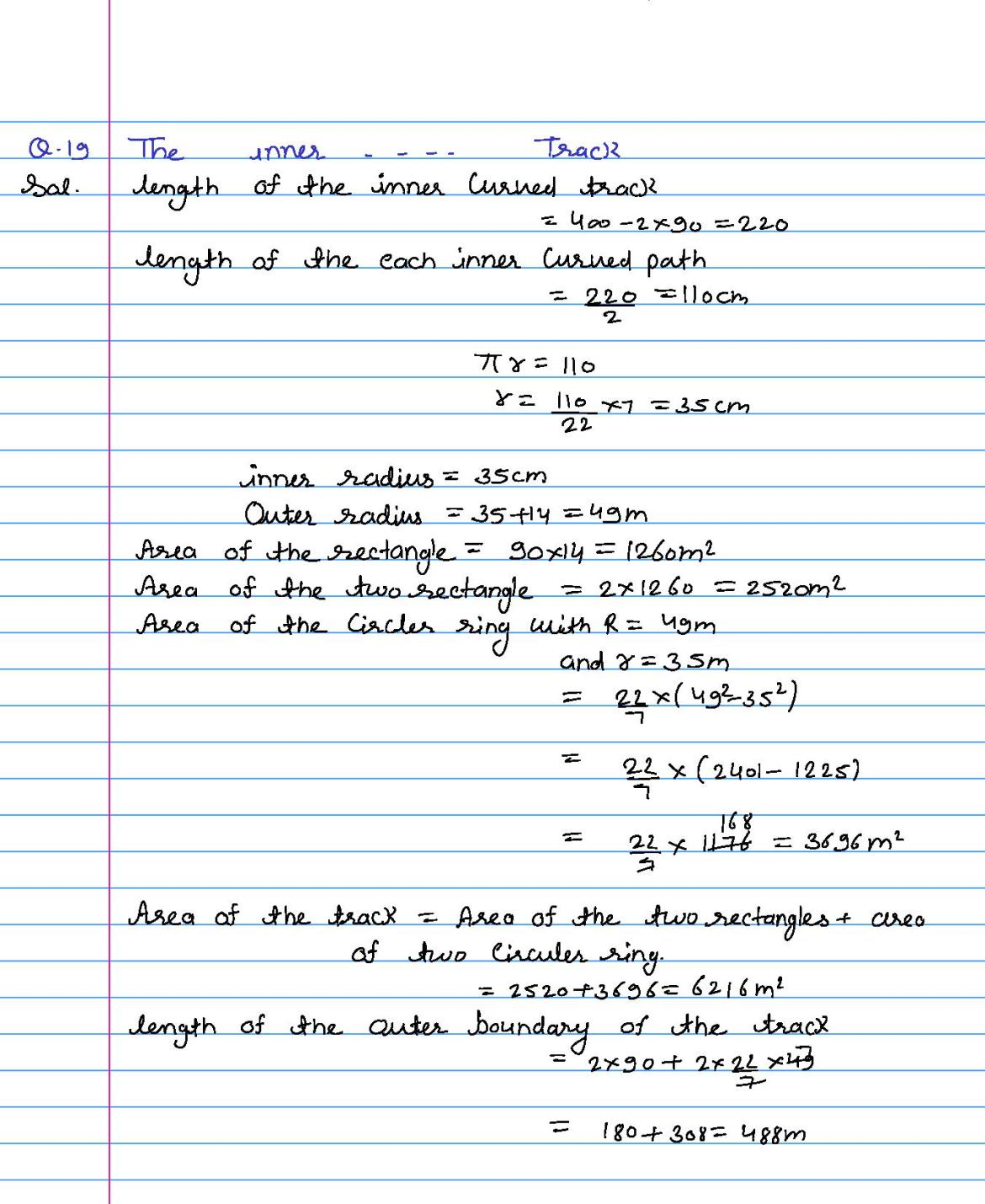 surface areas and volume class9th-page-020