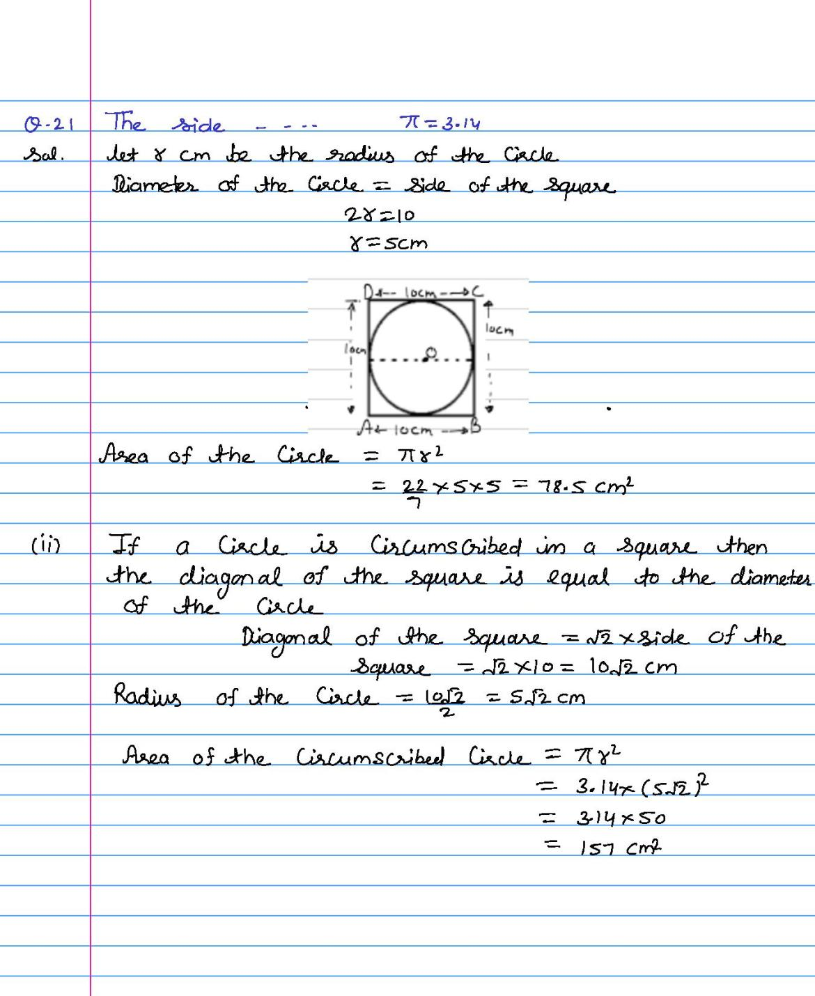 surface areas and volume class9th-page-022