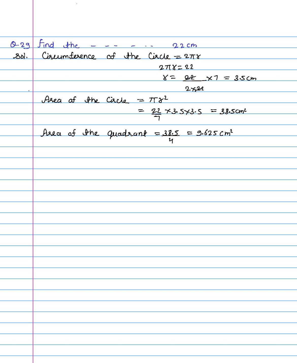 surface areas and volume class9th-page-030