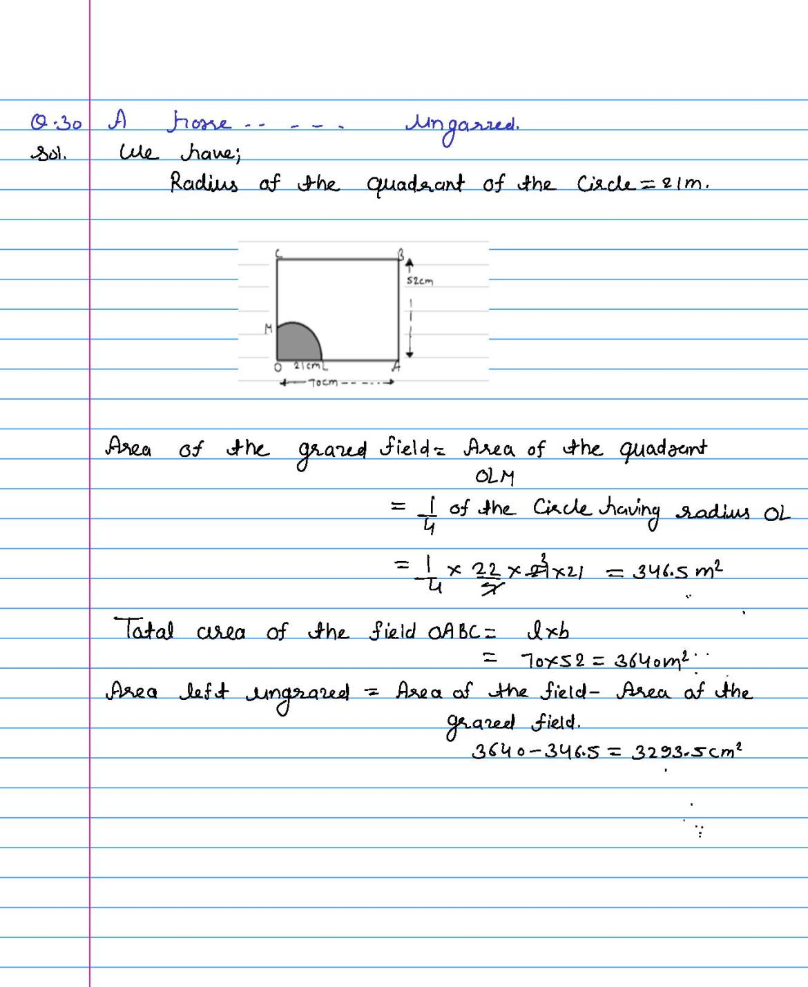 surface areas and volume class9th-page-031