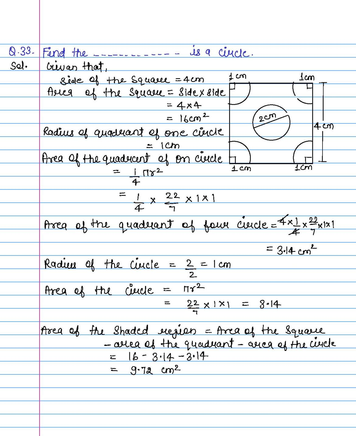 surface areas and volume class9th-page-034