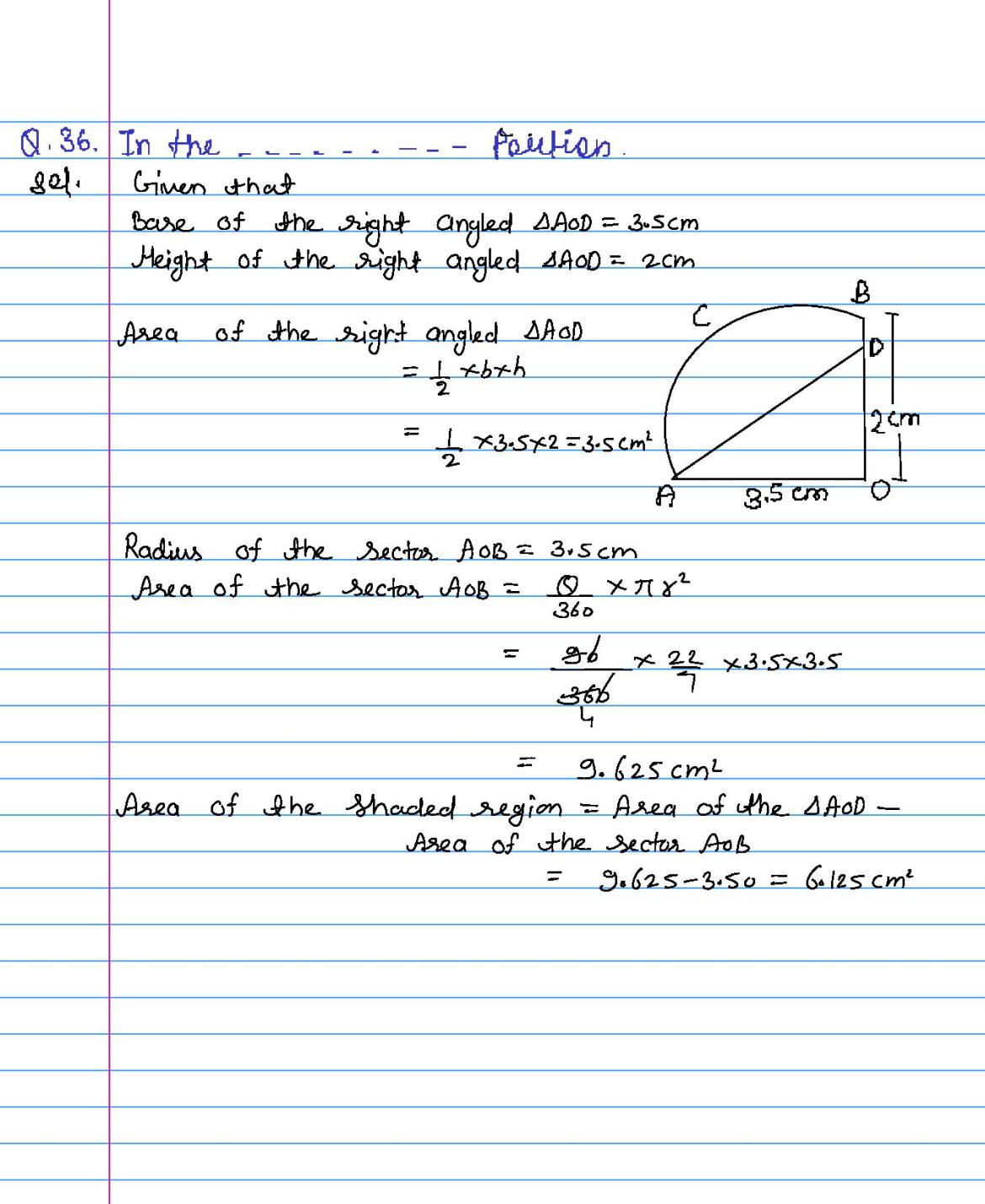 surface areas and volume class9th-page-037